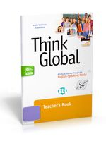 Think Global: Teacher's Book