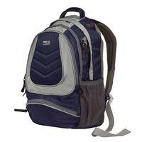 Рюкзак ТК1009 (14 л; тёмно-синий)