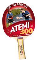 """Ракетка для настольного тенниса """"300 CV"""""""