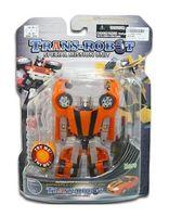 Робот-трансформер (арт. 10806-6)