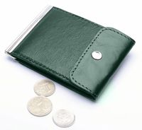 Зажим для денег (арт. Z10-113-0)
