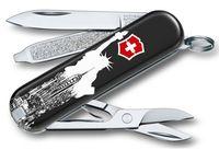 "Нож Victorinox ""New York"" (7 функций)"