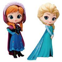 "Фигурка ""Disney. Anna and Elsa"""