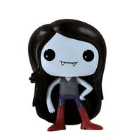 "Фигурка POP ""Adventure Time. Marceline"" (9,5 см)"