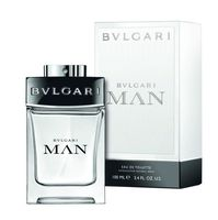 "Туалетная вода для мужчин Bvlgari ""Man"" (100 мл)"