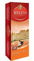 """Чай черный """"Hyleys. Плод страсти"""" (25 пакетиков)"""