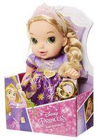 "Кукла ""Принцесса. Малышка Рапунцель"""