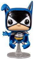 "Фигурка ""Batman 80th. Bat-Mite"""