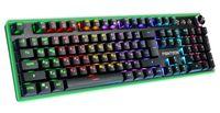 Клавиатура игровая Jet.A Panteon T9