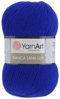 YarnArt. Bianca №854 (100 г; 240 м)