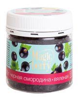 """Смородина вяленая """"Magic Berry"""" (100 г)"""
