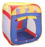 Детская игровая палатка (арт. 5033)