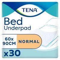 "Пеленка медицинская ""Bed Normal"" (60х90 см; 30 шт.)"