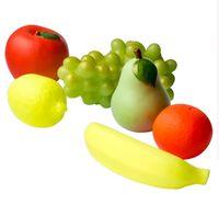 """Игровой набор """"Набор фруктов"""" (арт. 13С 68-1220)"""