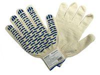 """Перчатки для садовых работ """"Волна"""" (размер 9; 1 пара)"""