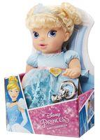 "Кукла ""Принцесса. Малышка Золушка"""