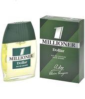 "Одеколон ""1 Millioner. Dollar"" (60 мл)"
