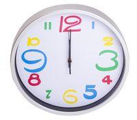 Часы настенные (29 см; арт. 10268479)